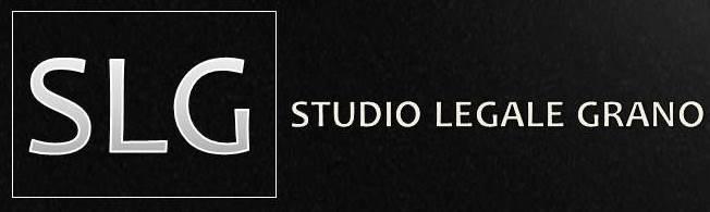 Studio Legale Grano