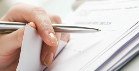 Calendario Assistenti Giudiziari.Concorso Assistenti Giudiziari Ammessi Alle Prove Orali E